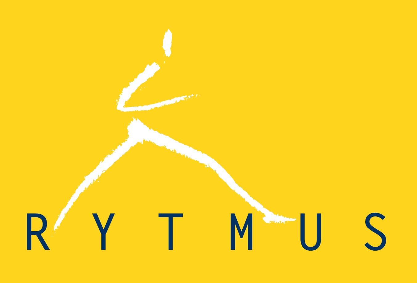Rytmus - od klienta k občanovi, o.p.s.